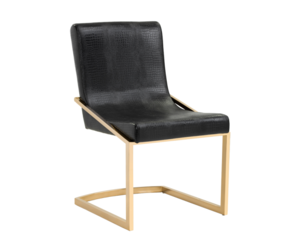 Thumbnail of Sunpan Modern Home - Marcelle Dining Chair