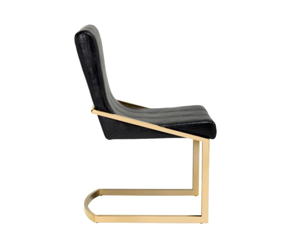 Sunpan Modern Home - Marcelle Dining Chair