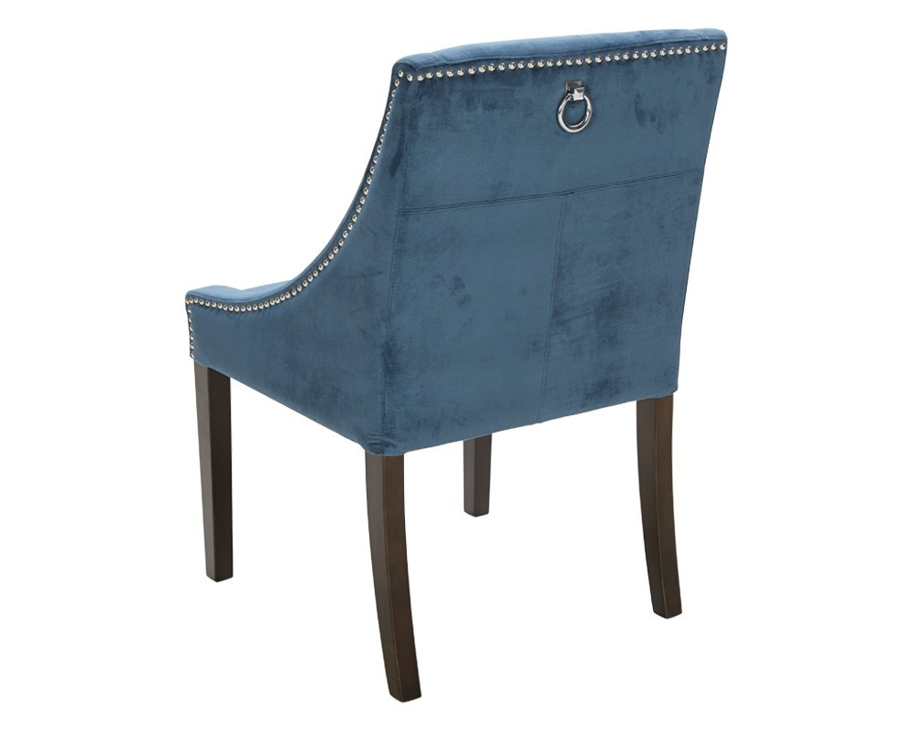 Sunpan Modern Home - Lucille Dining Chair