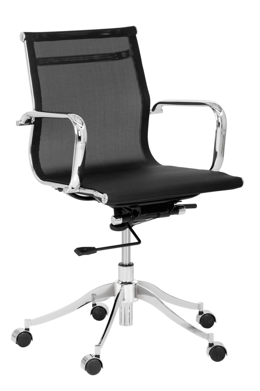 Sunpan Modern Home - Tanner Office Chair