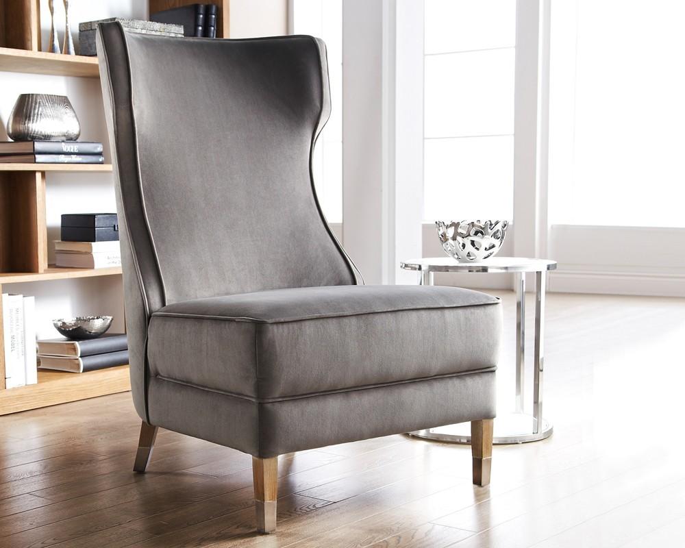 Sunpan Modern Home - Frances Chair