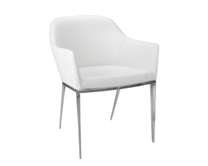 Thumbnail of Sunpan Modern Home - Stanis Arm Chair