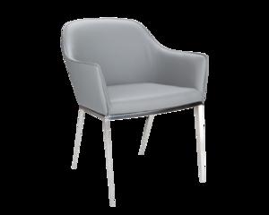 Thumbnail of Sunpan Modern Home - Stanis Arm Chair