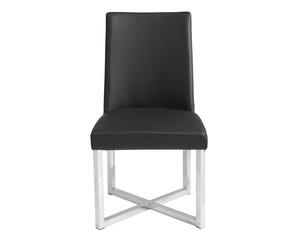 Thumbnail of Sunpan Modern Home - Howard Dining Chair