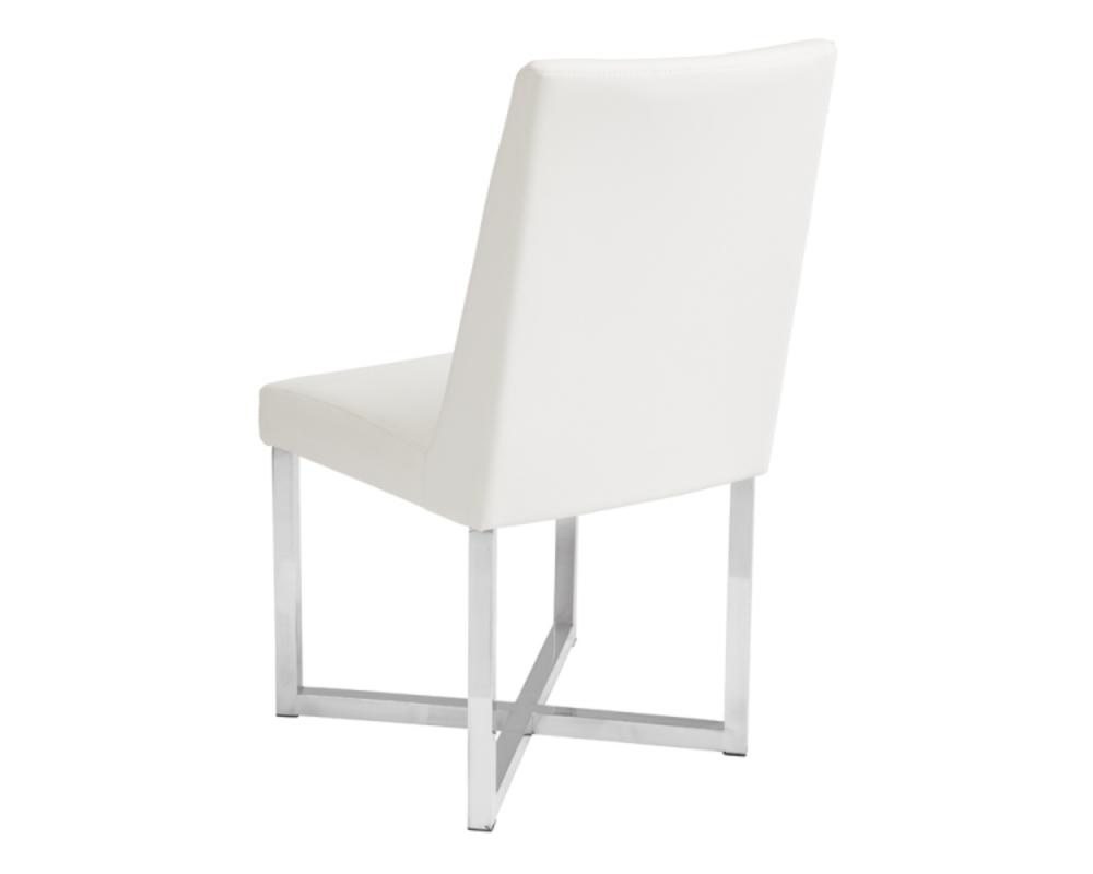 Sunpan Modern Home - Howard Dining Chair