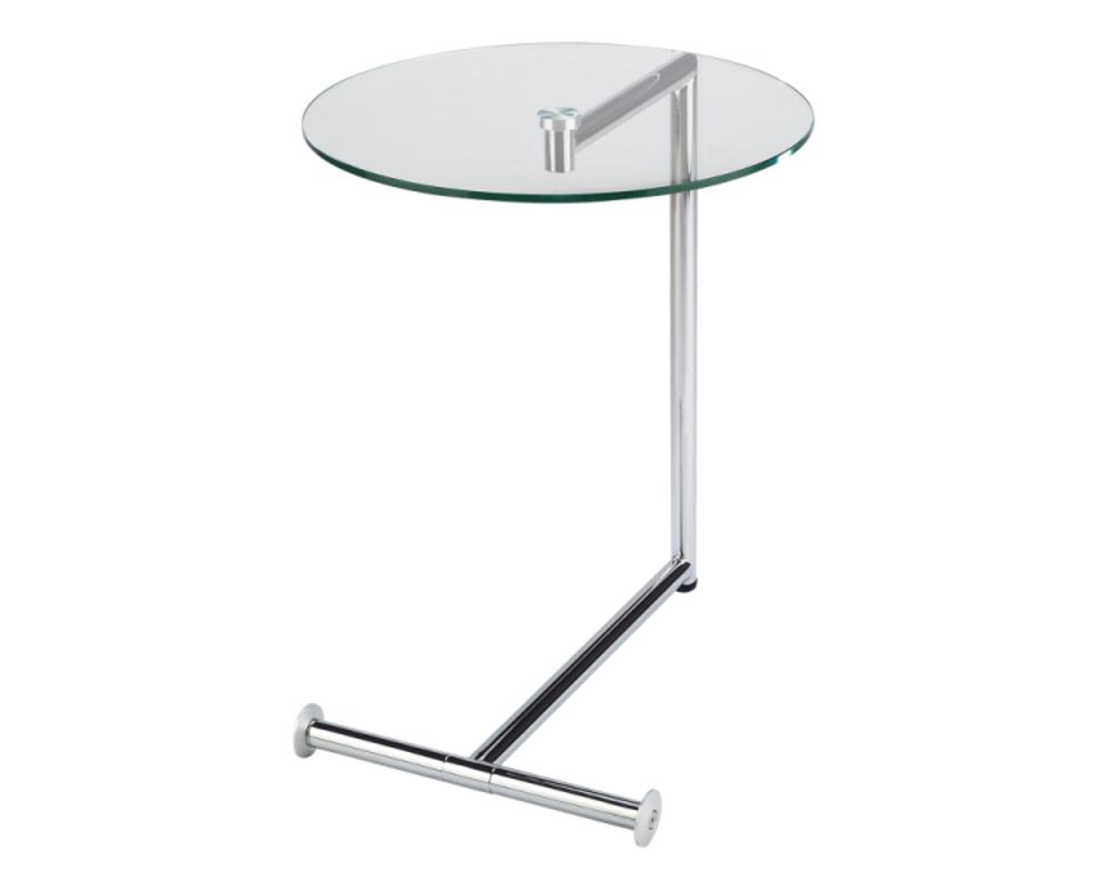 Sunpan Modern Home - Morrison End Table
