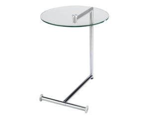 Thumbnail of Sunpan Modern Home - Morrison End Table