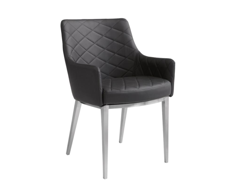 Sunpan Modern Home - Chase Arm Chair