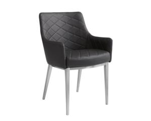 Thumbnail of Sunpan Modern Home - Chase Arm Chair