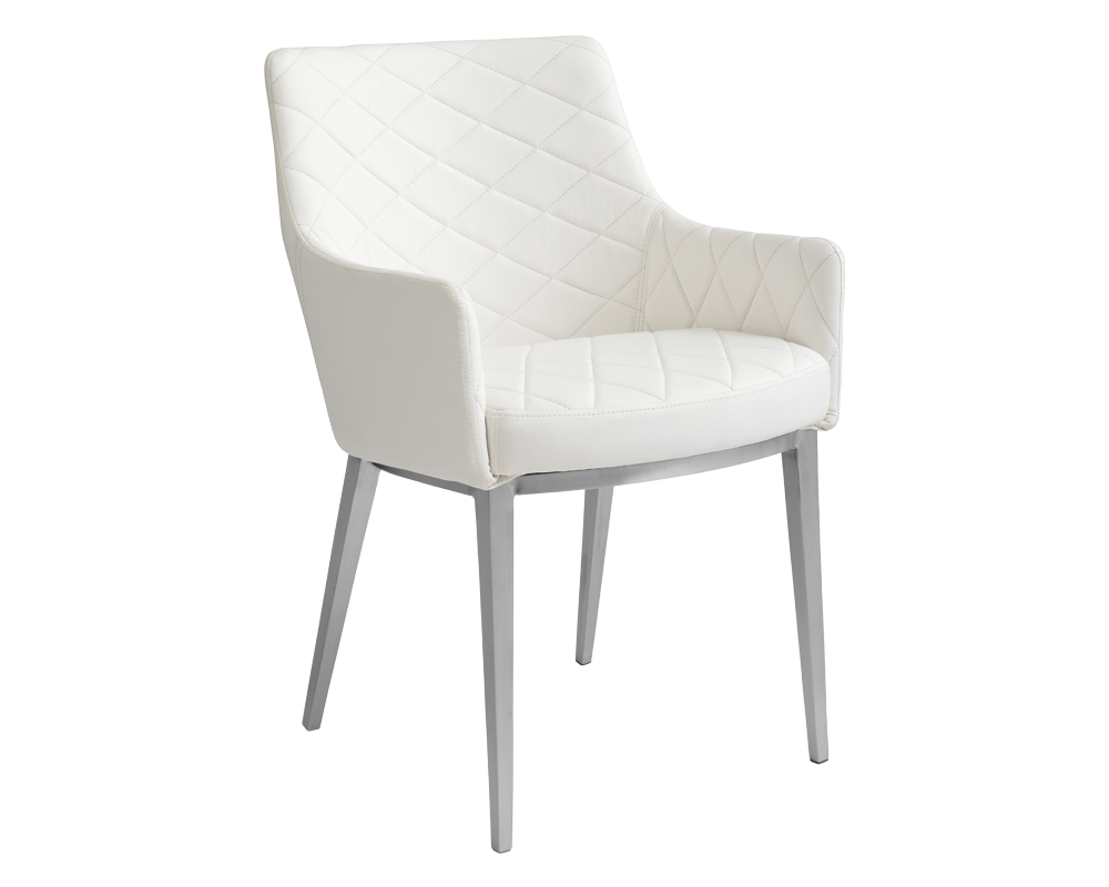 Sunpan Modern Home - Chase Arm Chair