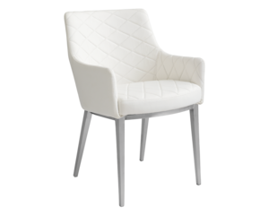 Thumbnail of Sunpan Modern Home - Chase Arm Chair
