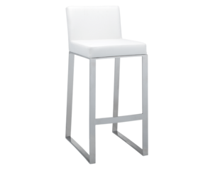 Thumbnail of Sunpan Modern Home - Architect Bar Stool