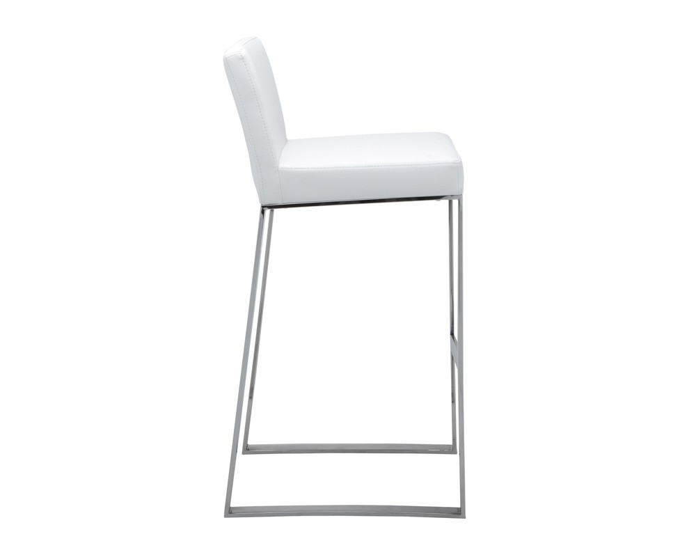 Sunpan Modern Home - Architect Bar Stool