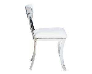 Thumbnail of Sunpan Modern Home - Maiden Dining Chair