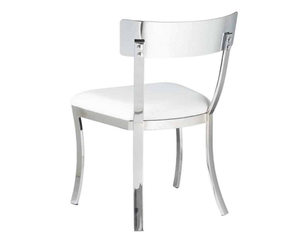 Sunpan Modern Home - Maiden Dining Chair