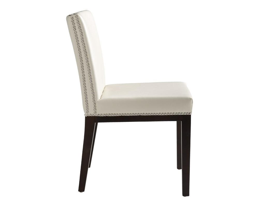 Sunpan Modern Home - Vintage Dining Chair