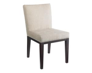 Thumbnail of Sunpan Modern Home - Vintage Dining Chair