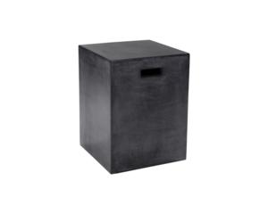 Thumbnail of Sunpan Modern Home - Castor End Table