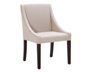 Thumbnail of Sunpan Modern Home - Lucille Dining Chair