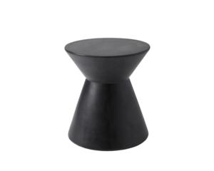 Thumbnail of Sunpan Modern Home - Astley End Table
