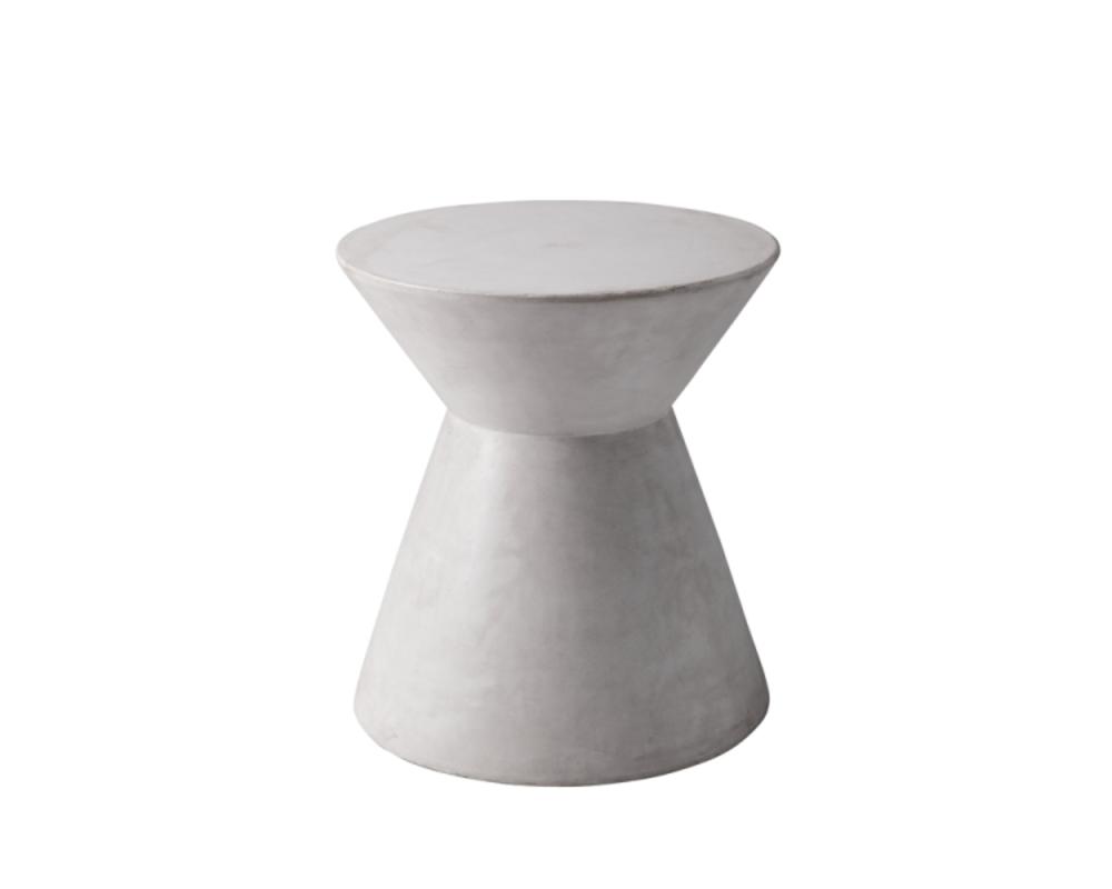 Sunpan Modern Home - Astley End Table