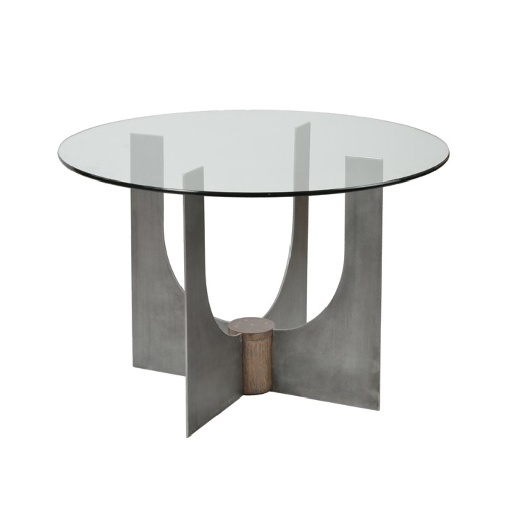 ST2 - Archimedes Lounge Table