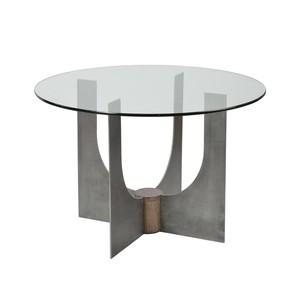 Thumbnail of ST2 - Archimedes Lounge Table