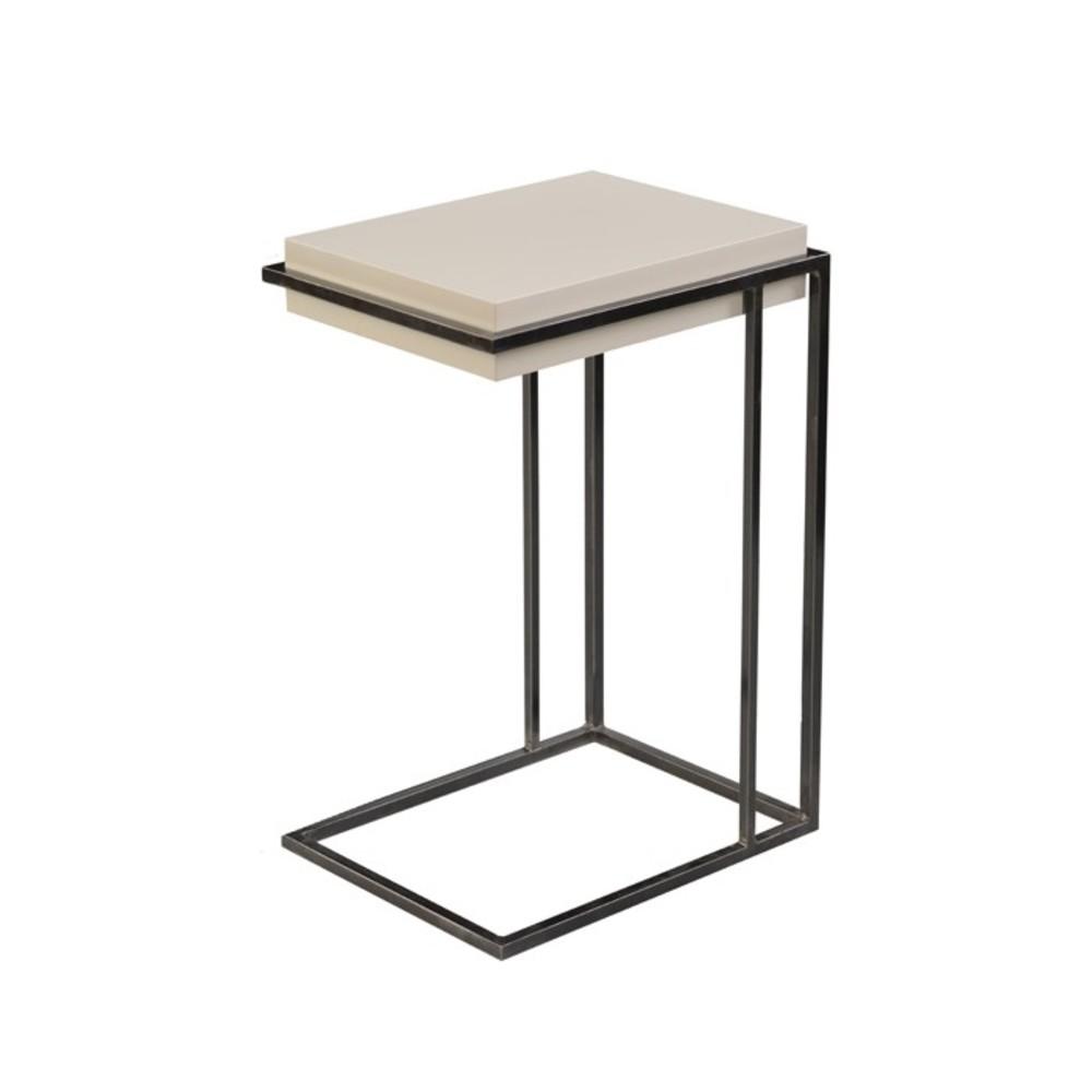 ST2 - Brooklyn Side Table