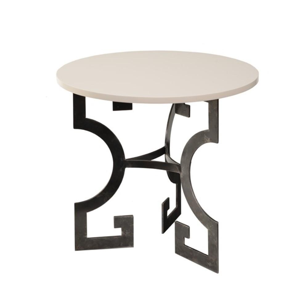 ST2 - Kavala Side Table