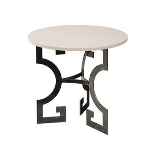 Thumbnail of ST2 - Kavala Side Table