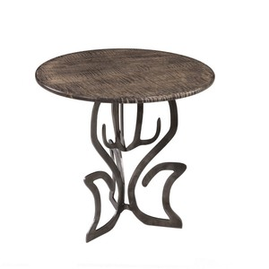 Thumbnail of ST2 - Meandros Side Table