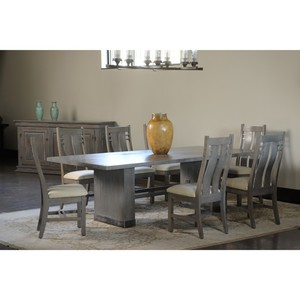 Thumbnail of ST2 - Urbana Dining Table