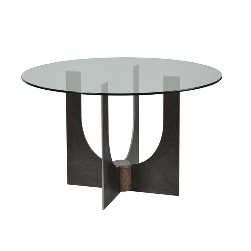 ST2 - Archimedes Dining Table