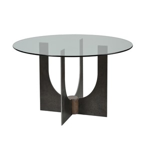 Thumbnail of ST2 - Archimedes Dining Table