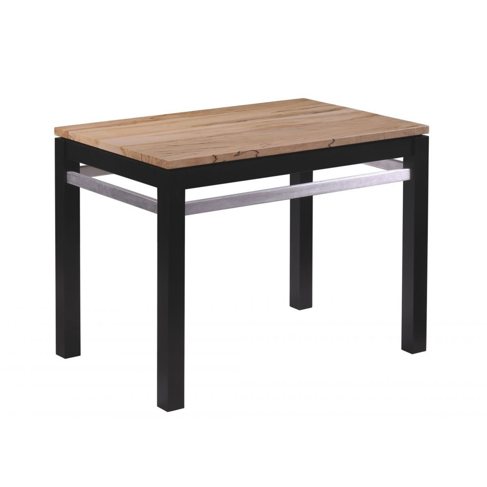 ST2 - Brenton Lamp Table