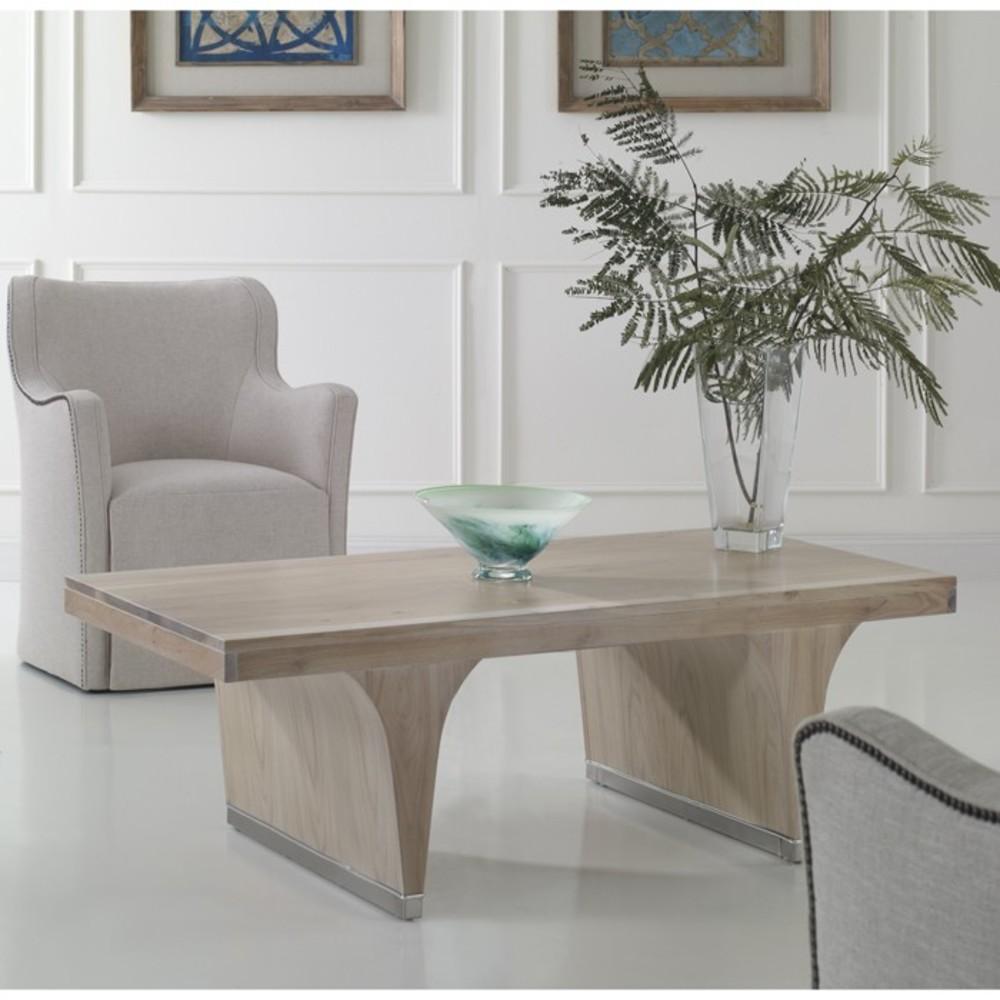 ST2 - Giovana Cocktail Table