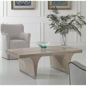 Thumbnail of ST2 - Giovana Cocktail Table