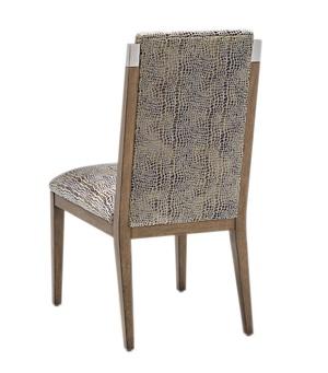 Thumbnail of CARSON HOME FURNISHINGS - Harmony Side Chair