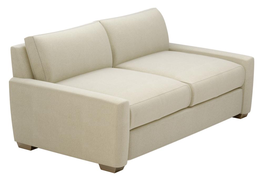 Seasonal Living - Imperial Spritz Sofa
