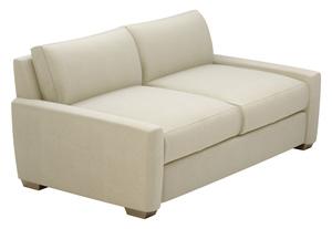 Thumbnail of Seasonal Living - Imperial Spritz Sofa