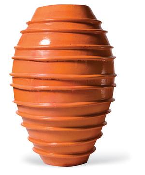 Thumbnail of Seasonal Living - Helter Skelter Vase