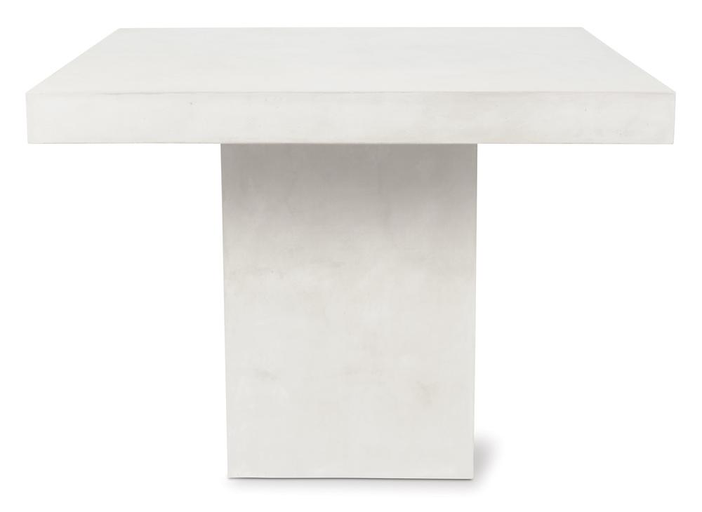 Seasonal Living - Phil Counter Table