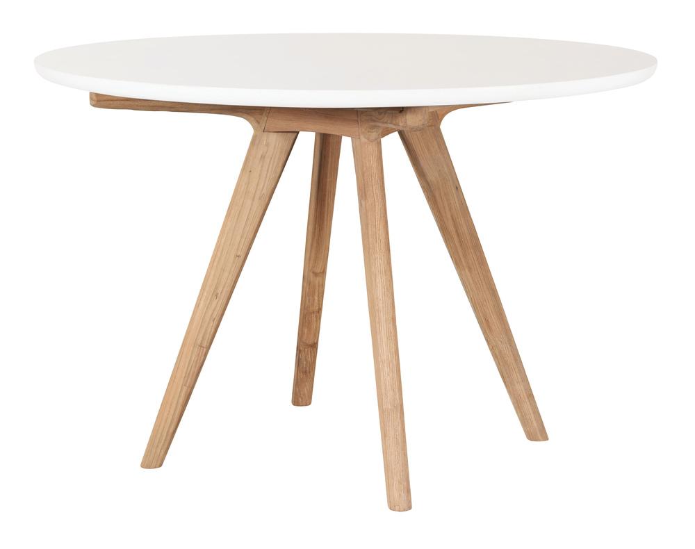 Seasonal Living - Viola Dining Table