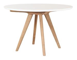 Thumbnail of Seasonal Living - Viola Dining Table