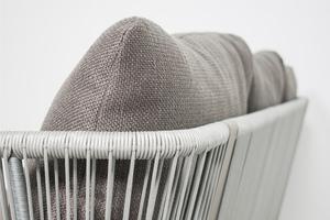 Thumbnail of Seasonal Living - St. Helena Three Seat Sofa