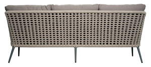 Thumbnail of Seasonal Living - Antilles Three Seat sofa