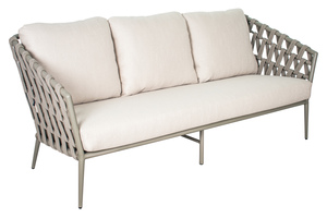 Thumbnail of Seasonal Living - Andaman Three Seat Sofa