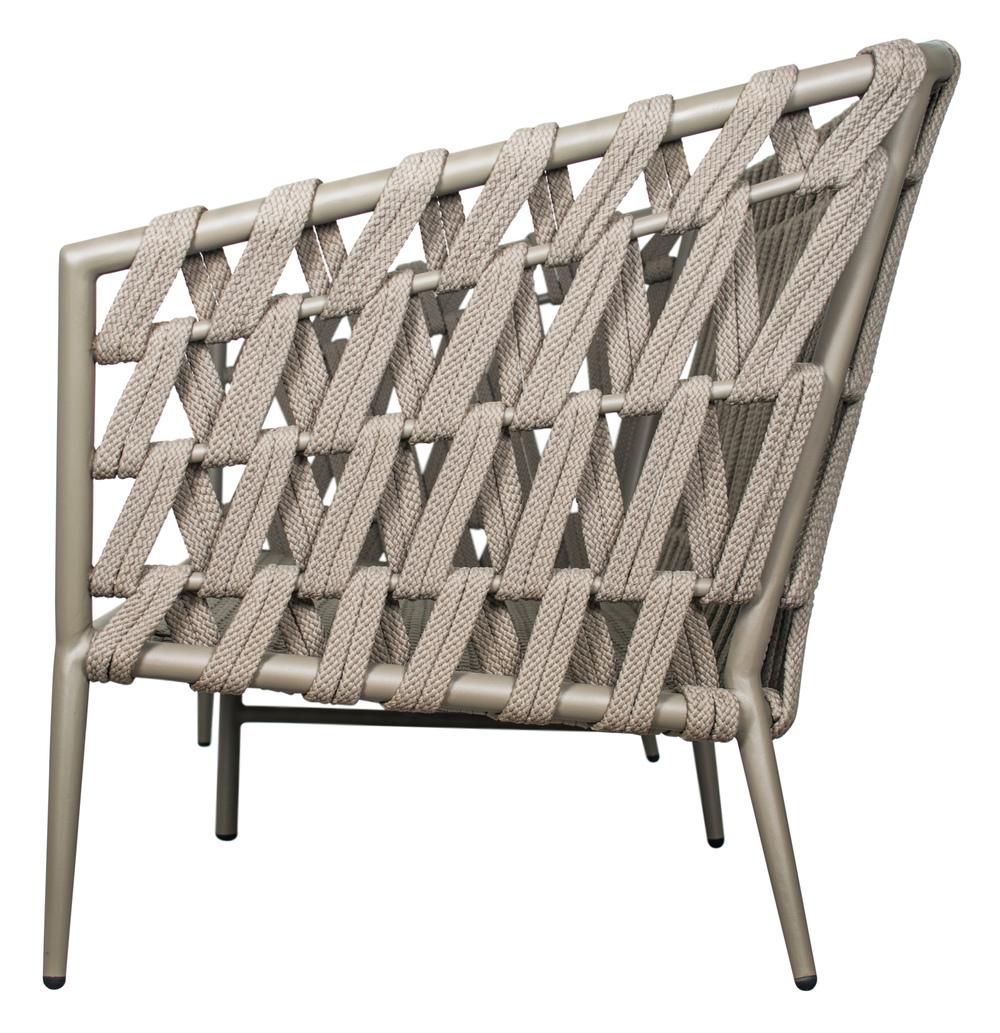 Seasonal Living - Andaman Three Seat Sofa