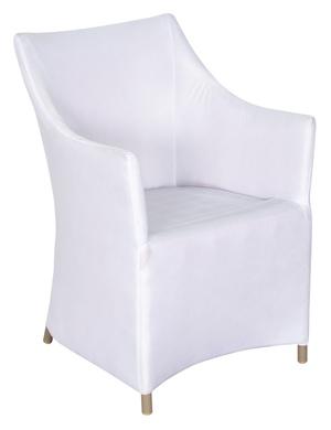 Thumbnail of Seasonal Living - Capri Dining Chair, Set/2