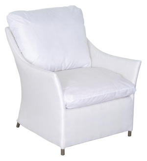 Thumbnail of Seasonal Living - Capri Lounge Chair
